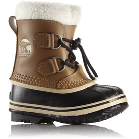 Sorel Yoot Pack TP Boots Children Mesquite